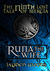 Runa the Wife (Lost Tales of Mercia, #9)