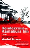 Rendezvous At The Kamakura Inn