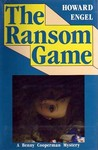 The Ransom Game (Benny Cooperman, #2)