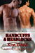 Handcuffs and Headlocks (Rawlings Men, #3)