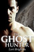 The Ghost Hunter (The Hunte...