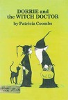 Dorrie and the Witch Doctor by Patricia Coombs