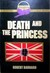 Death And The Princess (Perry Trethowan, #2)