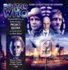 Doctor Who: Project: Destiny (Big Finish Audio Drama, #139)