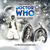 Doctor Who: Catch-1782 (Big Finish Audio Drama, #68)