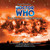 Doctor Who: The Roof of the World (Big Finish Audio Drama, #59)