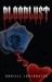 Bloodlust (Imprinted Souls,...