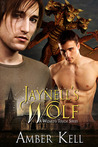 Jaynell's Wolf (A Wizards's Touch, #1)