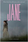 Jane: a modern retelling of Jane Eyre