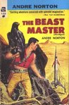 The Beast Master (Beast Master / Hosteen Storm, #1)