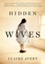 Hidden Wives