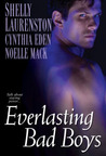 Everlasting Bad Boys by Shelly Laurenston