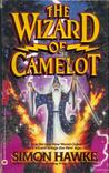 The Wizard of Camelot (Wizard, #0)