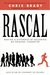 Rascal: Making a ...