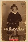 The Hidden Girl: A True Story of the Holocaust