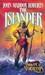 The Islander (Stormlands, Book 1)