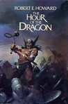 The Hour of the Dragon: Conan