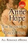 The Seduction of Evelyn Hyde