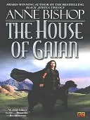 The House of Gaian (Tir Alainn, #3)