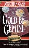 Gold by Gemini