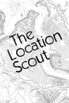 The Location Scout