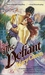 The Defiant (The O'Hara Dynasty, Book One)