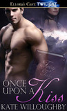Once Upon A Kiss (Be-Wished, #3)