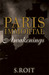 Paris Immortal Awakenings