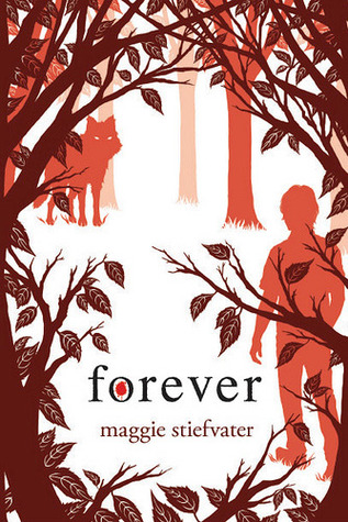 Forever The Wolves of Mercy Falls Maggie Stiefvater epub download and pdf download