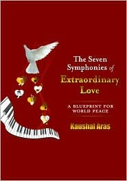 The Seven Symphonies of Extraordinary Love