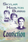 Conviction: A Sequel to Jane Austen's Pride & Prejudice