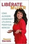 Liberate mujer (Take Back Your Power)