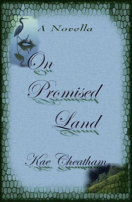 On Promised Land