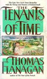 The Tenants of Time  (The Thomas Flanagan Trilogy #2)