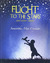 Flight to the Stars (and other stories)