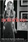 Notorious (It Girl Series #2)