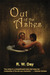 Out of the Ashes (A Strong and Sudden Thaw, #2)