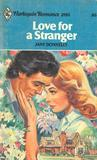 Love for a Stranger