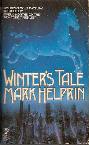 Winter's Tale Mark Helprin epub download and pdf download