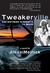 Tweakerville: Life and Death in Hawaii's Ice World: A Novel
