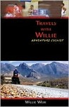 Travels with Willie: Adventure Cyclist