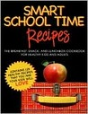 Smart School Time Recipes