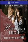 Wickford High The Revelation