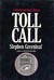 Toll Call (John Marshall Tanner, #6)