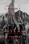 Chayton's Tempest (The Megalodon Team #8)