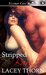 Stripped Bare (Bare Love, #7)