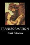 Transformation (Eternal Dungeon, #2)