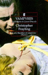Vampyres by Christopher Frayling