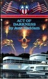 Act Of Darkness (Gregor Demarkian Mystery, #3)