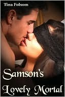 Samson's Lovely Mortal by Tina Folsom